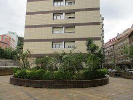 Piso en venta en calle Zamacola, La Peña en Bilbao - 345851571