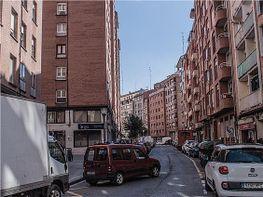 Piso en venta en calle Zamacola, La Peña en Bilbao - 327730327