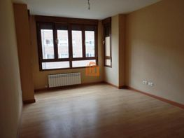 Apartment in verkauf in calle Bernardo del Carpio, León - 411564637