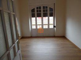 Foto del inmueble - Piso en alquiler en vía Gran de San Marcos, León - 411565999