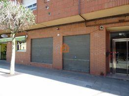 Foto del inmueble - Local comercial en alquiler en calle Anunciata, León - 412626797