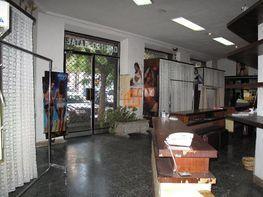 Foto del inmueble - Local comercial en alquiler en calle Ramiro Valbuena, León - 414262365