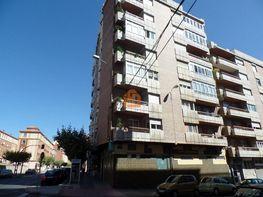 Piso en venta en calle Mariano Andrés, León
