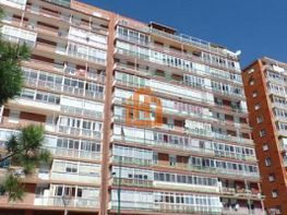 Apartamento en venta en calle Gran Capitán, San Andrés del Rabanedo