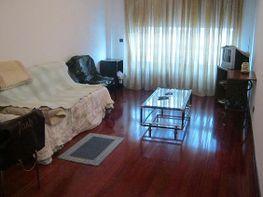 Piso en venta en calle Peruleiro, Riazor-Labañou-Los Rosales en Coruña (A) - 298644142