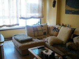 Wohnung in verkauf in calle Ramon Maria Aller, Agra del Orzan-Ventorrillo in Coruña (A) - 298644217
