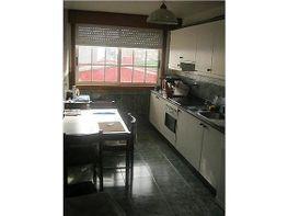 Wohnung in verkauf in calle Ferrol, Arteixo - 298644259
