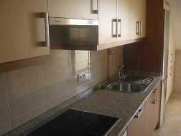 Wohnung in verkauf in calle Juan Darriba, Someso-Matogrande in Coruña (A) - 298644310
