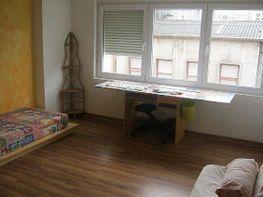 Piso en venta en calle Bellavista, Agra del Orzan-Ventorrillo en Coruña (A) - 298644316