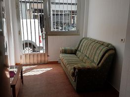 Apartamento en alquiler en calle Páramo, Agra del Orzan-Ventorrillo en Coruña (A