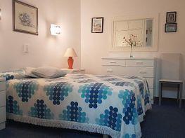 Apartamento en alquiler en calle Galera, Ciudad Vieja en Coruña (A)