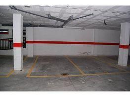 Parking en venta en Palma del Río - 405176145
