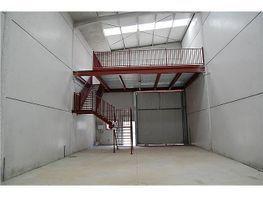 Nave industrial en venta en Palma del Río - 324048259