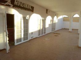 Local en lloguer San Miguel de Abona - 300155313