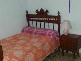 Pis en venda Centro a Logroño - 300988948