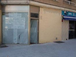 Titulo 1 - Local en venta en Logroño - 300989041
