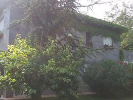 Titulo 1 - Chalet en venta en Albelda de Iregua - 306051343