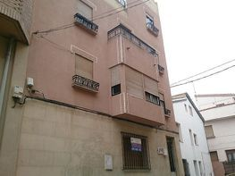 Fachada - Chalet en venta en Mendavia - 307087493