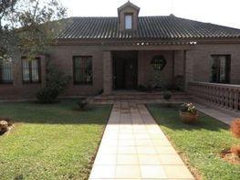 Casa en venta en Alcalá de Guadaira - 342574288