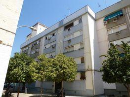 Piso en venta en calle Sueño del Patricio, San Pablo en Sevilla - 342577237