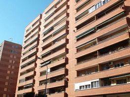 Pis en venda calle De Sigüenza, Las Cumbres  a Guadalajara - 298587686