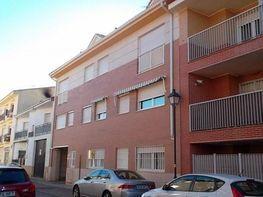 Dúplex en venta en calle San Pedro, Yunquera de Henares - 298588019