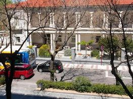 Wohnung in verkauf in paseo Doctor Fernández Iparraguirre, Barrio de la Constitucion in Guadalajara - 298588739