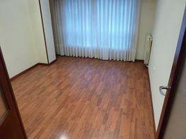 Wohnung in verkauf in calle Alfredo Truhan, Centro in Gijón - 300149769