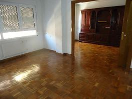 Wohnung in verkauf in calle Torcuato Fernandez Miranda, Gijón - 300151284