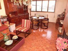 Wohnung in verkauf in calle Begoña, Centro in Gijón - 300152982