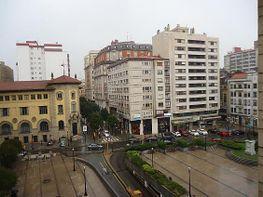 Wohnung in verkauf in plaza De Agosto, Centro in Gijón - 300581803