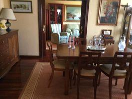 Wohnung in verkauf in calle Europa, Centro in Gijón - 345296974