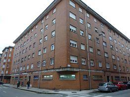 Wohnung in verkauf in calle Martin, La Calzada-Jove in Gijón - 382830803