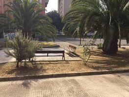Wohnung in verkauf in calle Portugal, Polígono-Nuevo Gijón in Gijón - 388935366