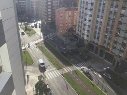 Wohnung in verkauf in calle Carlos Marx, Laviada in Gijón - 392910679