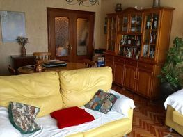 Wohnung in verkauf in calle Leitariegos, Polígono-Nuevo Gijón in Gijón - 393076406