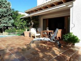 House for sale in Llucmajor - 342639632