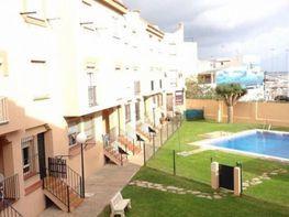 Duplex for sale in Tarifa - 412623390