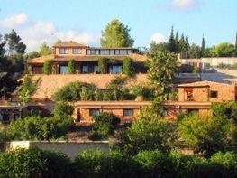 House for sale in Santa María del Camí - 342640700