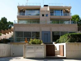 Flat for sale in Calvià - 342638678