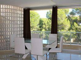 Flat for sale in Calvià - 342638756