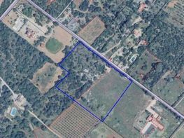 Piece of land for sale in Campos - 342638774