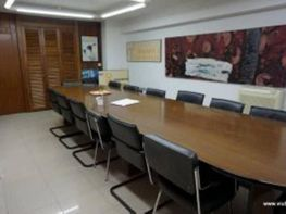 Office for sale in Urbanitzacions Llevant in Palma de Mallorca - 342638945