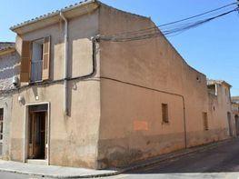 Rural house for sale in Llucmajor - 342638981