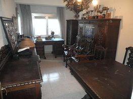 Apartamento en venta en calle La Chantría, La Chantria en León - 344809171