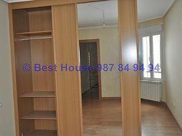 Apartamento en venta en calle San Mamés, San Mames en León - 397370380