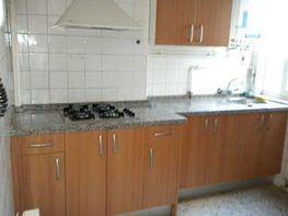 Foto - Piso en alquiler en calle Santa Ana, Santa Ana en León - 400263285
