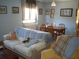 Foto - Casa adosada en alquiler en calle La Sal, La Sal en León - 401115614