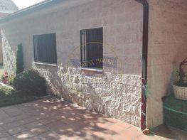 Casa en venta en calle Torneros de Bernesga, Onzonilla