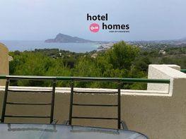 Foto 1 - Casa en venta en Altea - 299299946